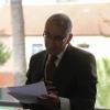 Professor João Marques Asseiceiro