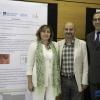 Projecto da ESTesL aprovado Aga Khan Development Network (AKDN)