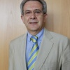 Ezequiel Fernandes