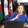 Políticas para a educação e cidadania fiscal