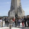 Guided tour for Lisbon