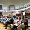 Conferência Internacional sobre Artes na Sociedade