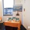 Lançamento livro Fundamentos de Eletrónica de Potência