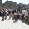 Ruinas de Tróia