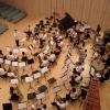 Orquestra de Sopros ESML